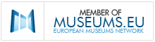 Member of Museums.EU