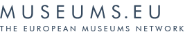 Museums.eu - The European Museums Network